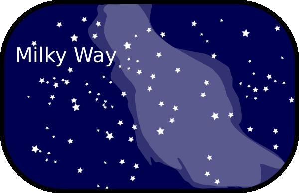 Free cliparts download clip. Galaxy clipart cartoon