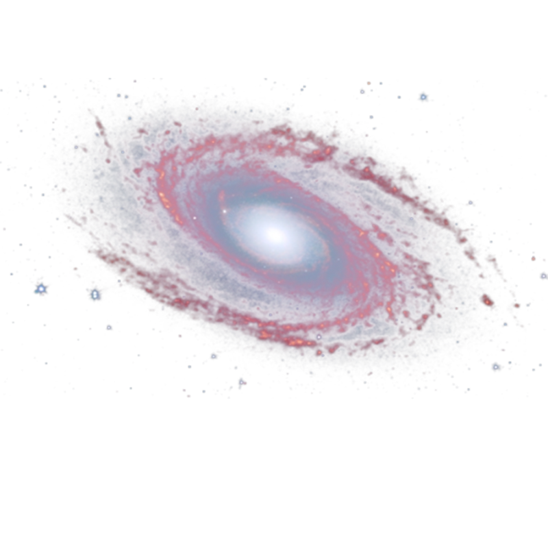 collection of transparent. Galaxy clipart cartoon