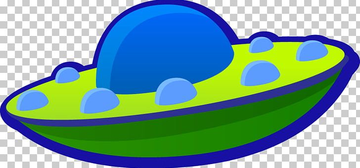 Universe animation png . Galaxy clipart cartoon