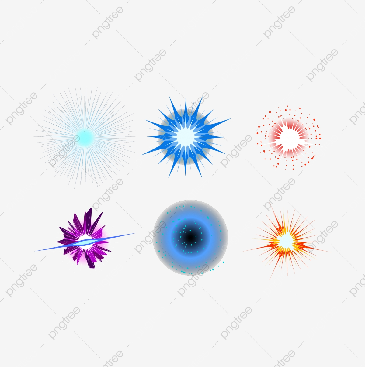 Galaxy clipart category. Spiral milky way planet
