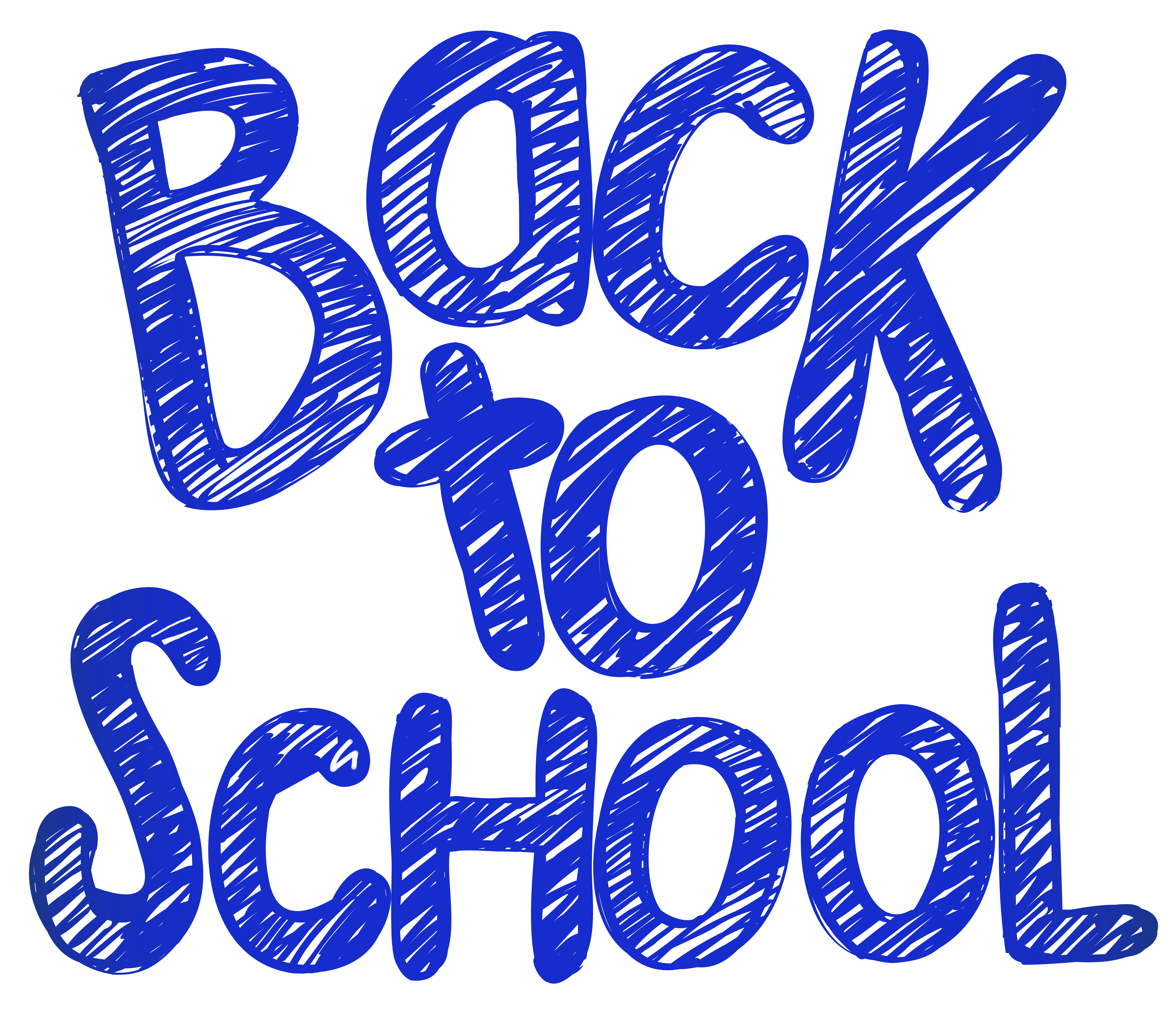 Galaxy clipart category. Back to school png