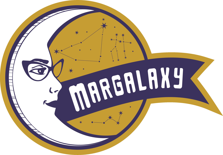 Margalaxy a line of. Galaxy clipart cosmic