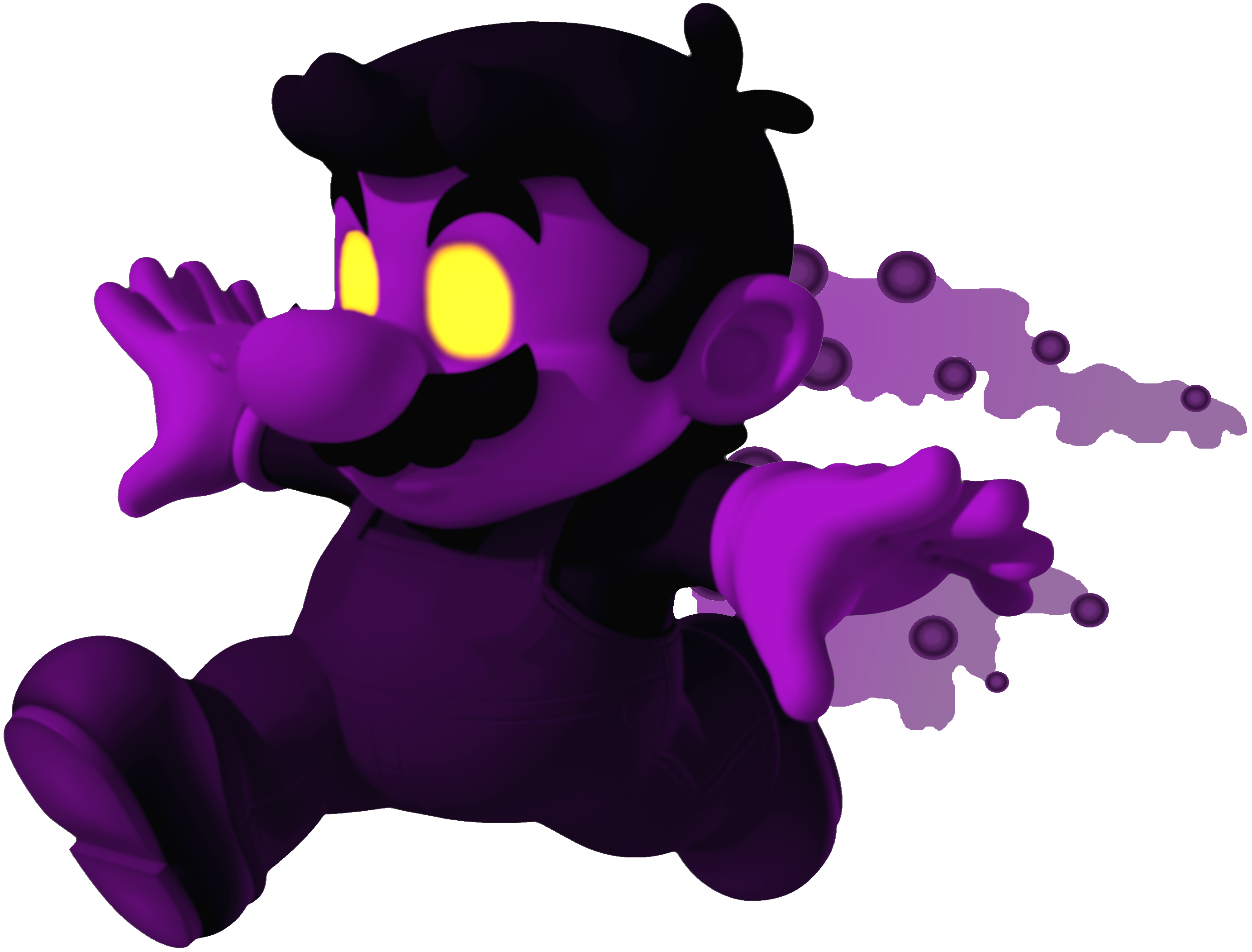 Galaxy clipart cosmic. Mario villains wiki fandom