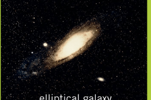 Portal . Galaxy clipart elliptical galaxy