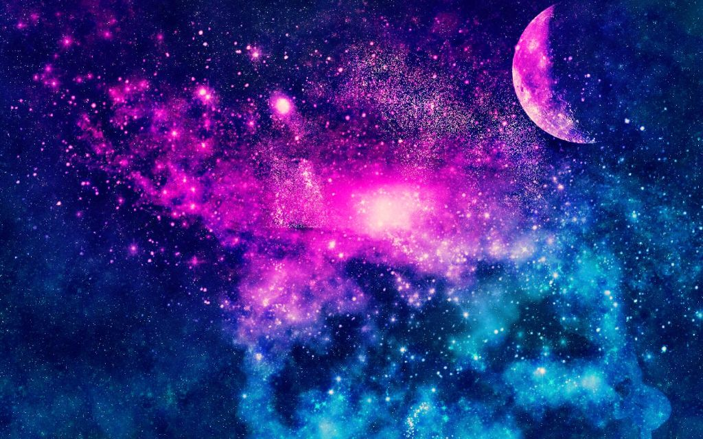 Galaxy clipart epic. Freetoedit ombre image by