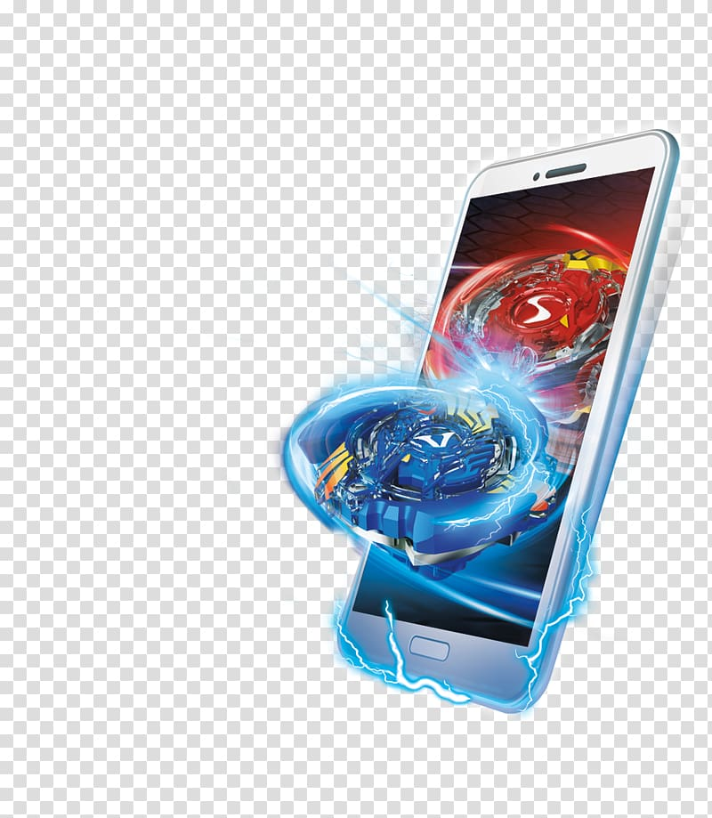 White android smartphone illustration. Galaxy clipart epic