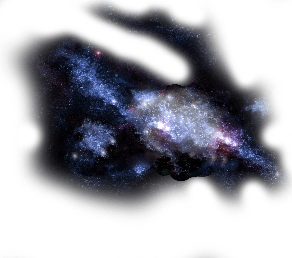 Images of foam galaxies. Galaxy clipart galaxy background