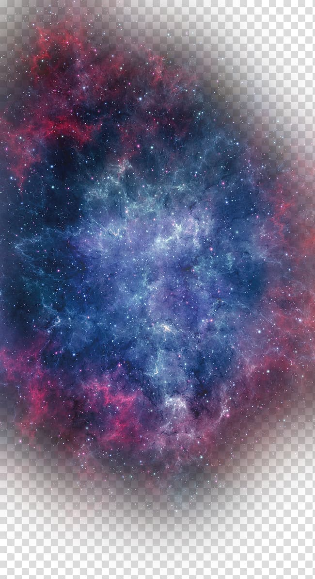 Galaxy clipart galaxy background. Poster universe illustration star
