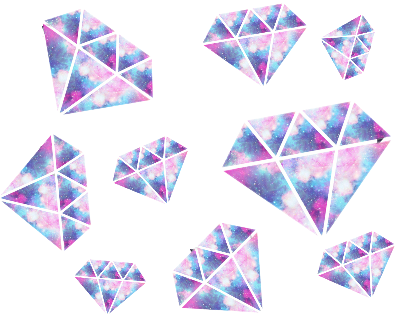 Gem clipart galaxy, Gem galaxy Transparent FREE for download on  WebStockReview 2020