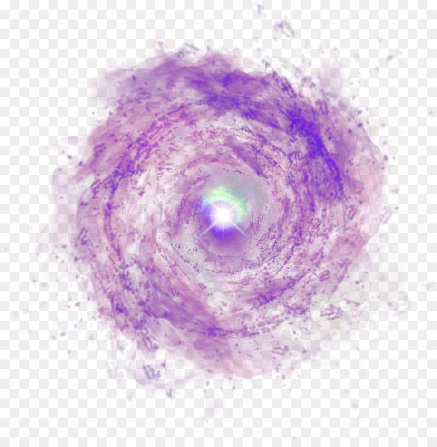 Background circle transparent clip. Galaxy clipart galaxy swirl