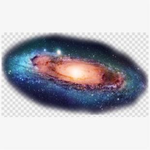 Download andromeda row boat. Galaxy clipart galaxy swirl
