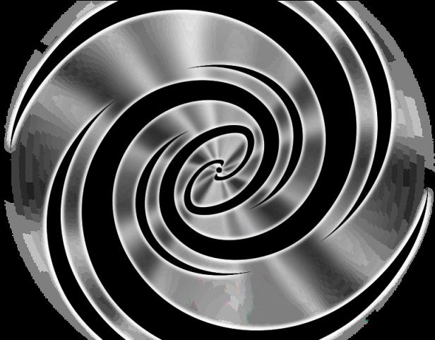 Galaxy clipart galaxy swirl. Spiral png download full