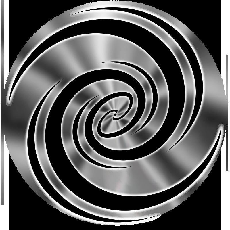Http myth li wp. Water clipart spiral