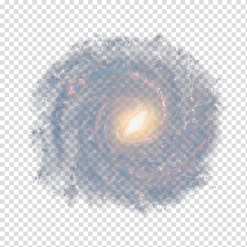 Gold hole spiral circle. Galaxy clipart galaxy swirl