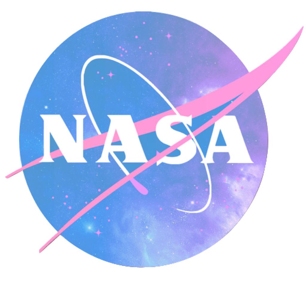 Nasa space ship galaxia. Galaxy clipart galaxy tumblr