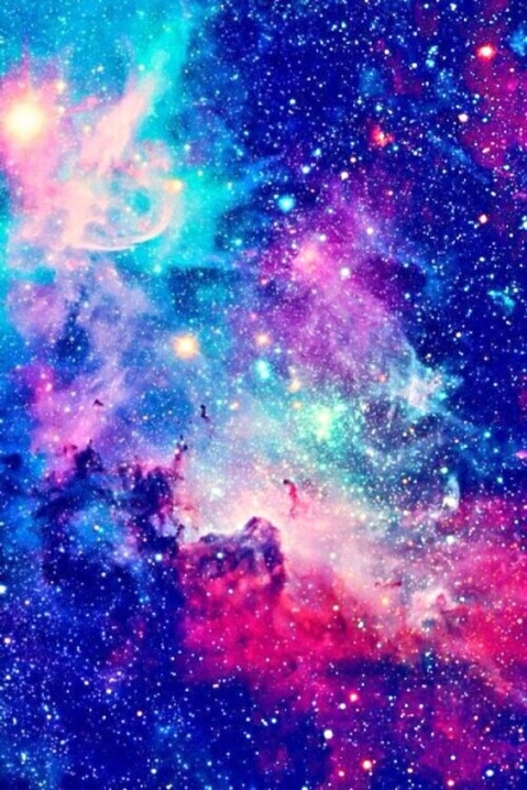 . Galaxy clipart galaxy tumblr