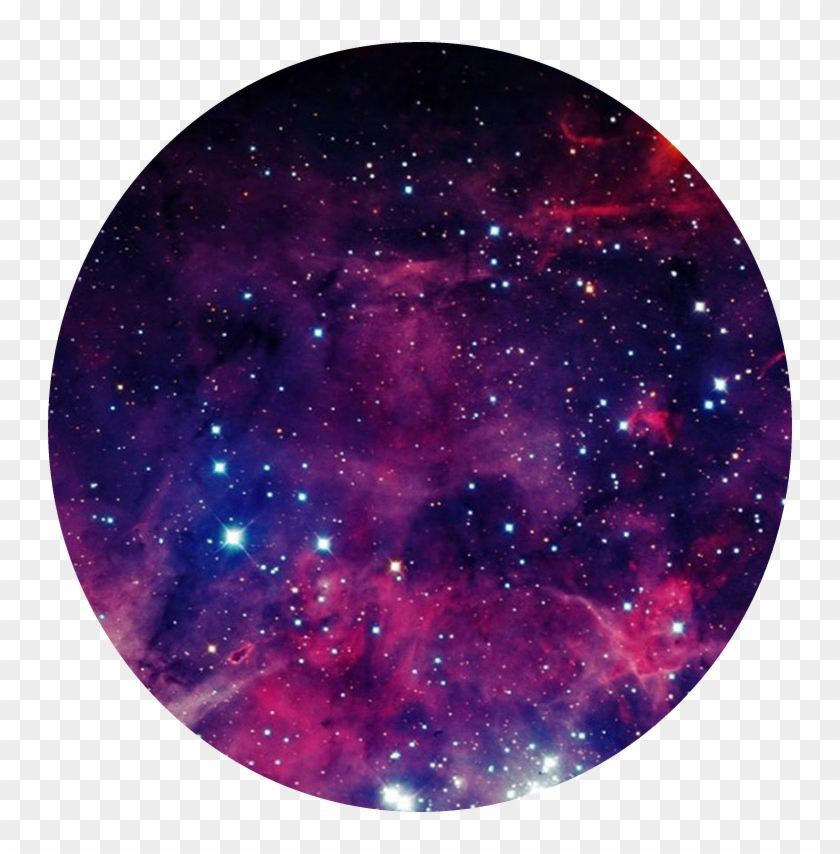 Galaxy clipart galaxy tumblr. Png cool backgrounds transparent