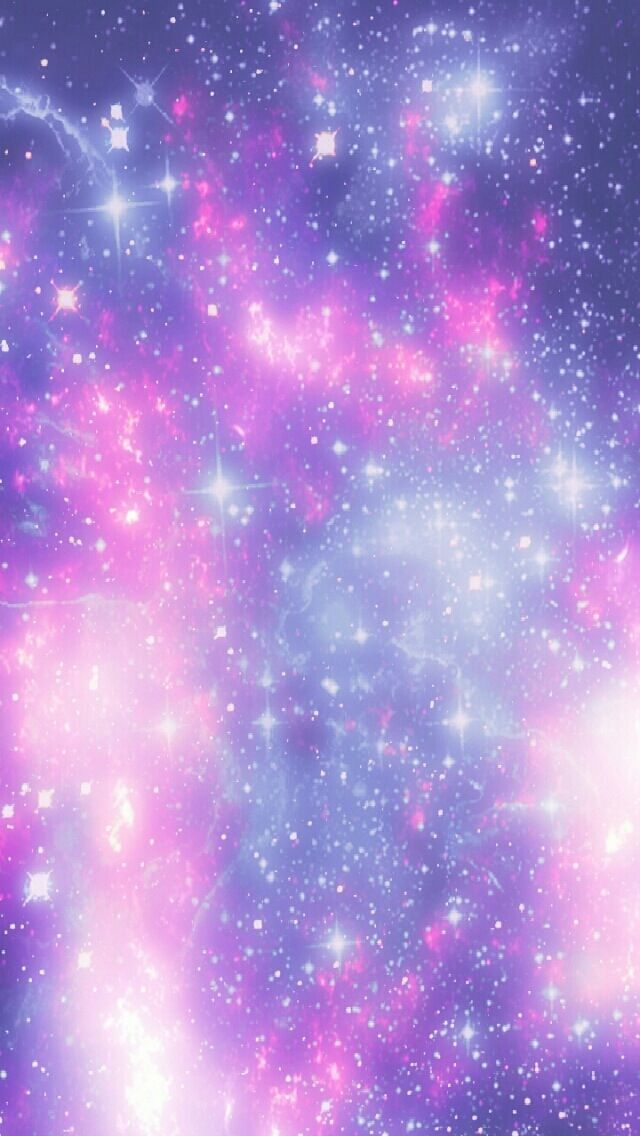 Galaxy clipart galaxy wallpaper. Background tumblr hipster x