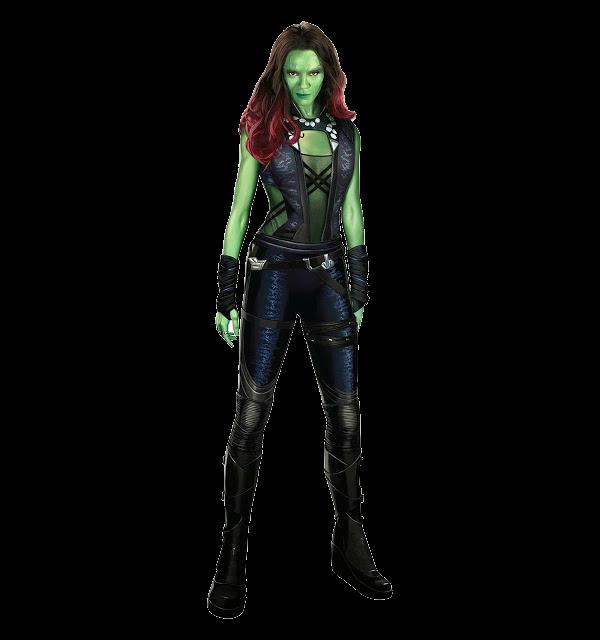 Guardians of the gamora. Galaxy clipart glaxy