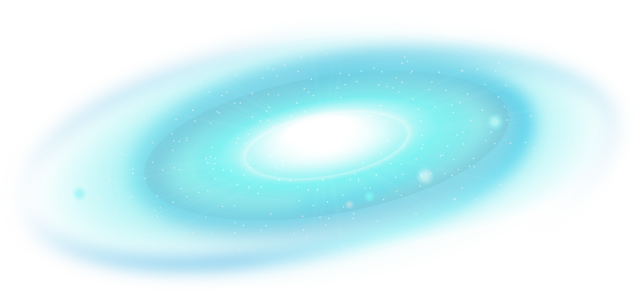 Galaxy clipart glaxy.  collection of transparent