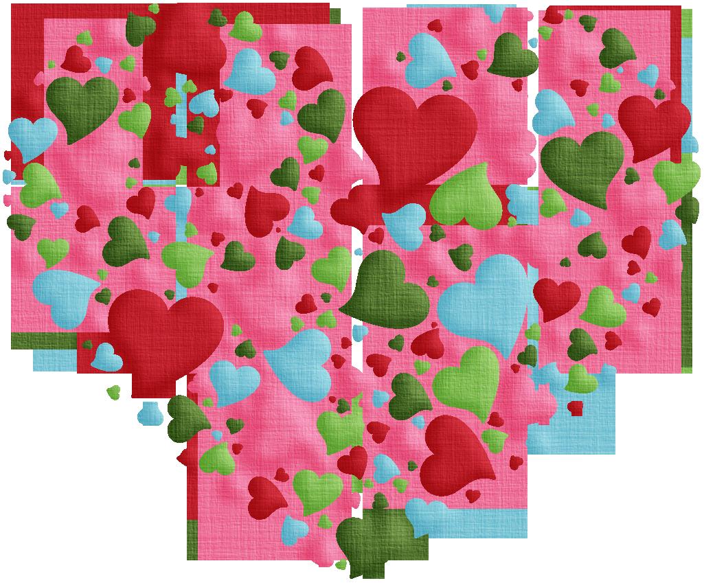 Aw burnin made of. Galaxy clipart heart