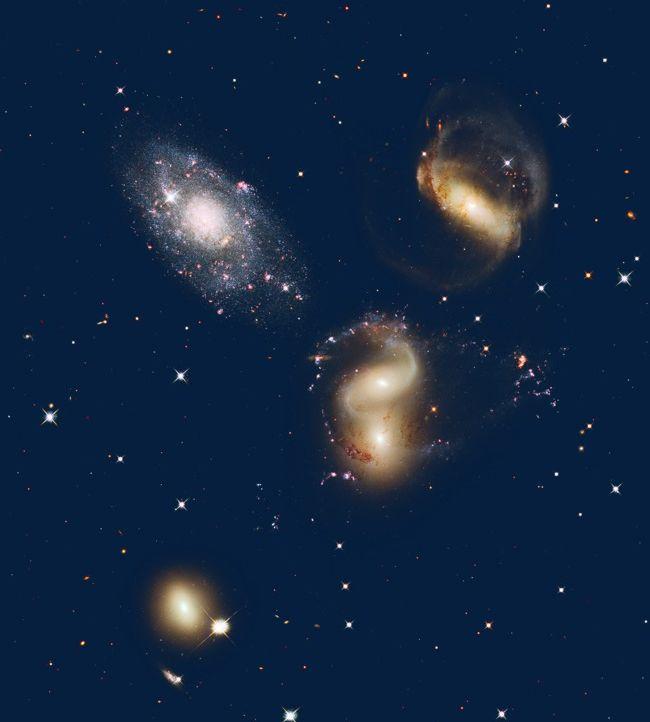 Png cloud . Galaxy clipart irregular galaxy