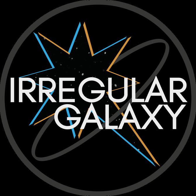 Galaxy clipart irregular galaxy. Videography direction photography script