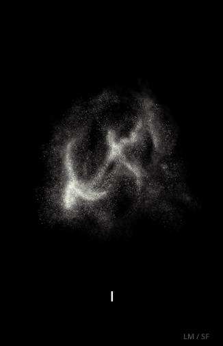 Types of galaxies spiral. Galaxy clipart irregular galaxy