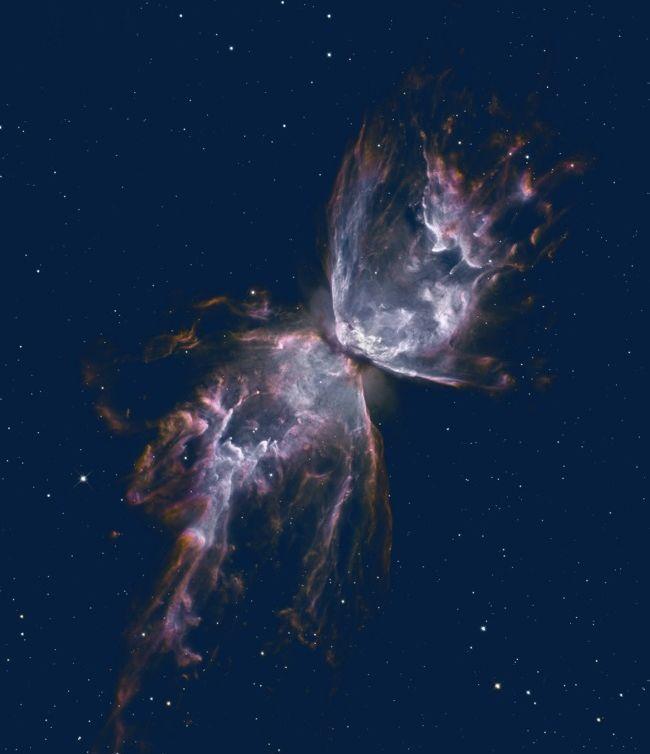 Galaxy clipart irregular galaxy. Png cloud color