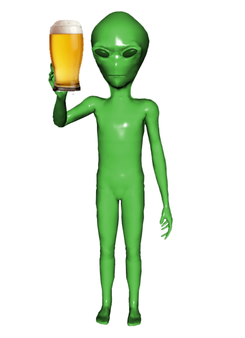 Two coast brewing from. Galaxy clipart life on mars