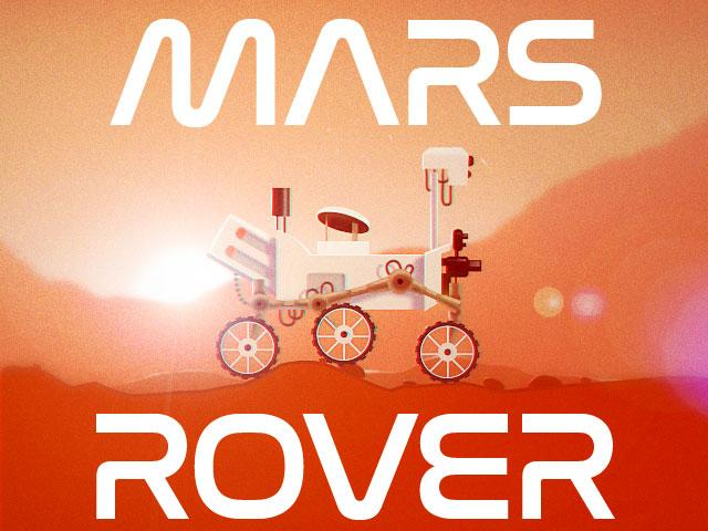 Free download clip art. Galaxy clipart life on mars