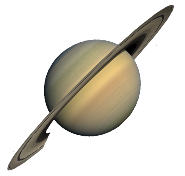 Planets clipart terrestrial planet. Solar system earth en