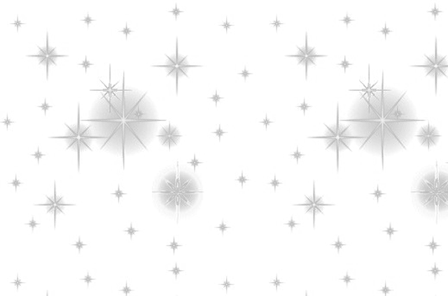 Free download clip on. Galaxy clipart line art
