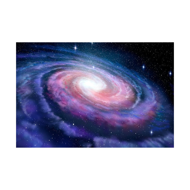 Galaxy clipart milkey way. Ftestickers stars sticker by
