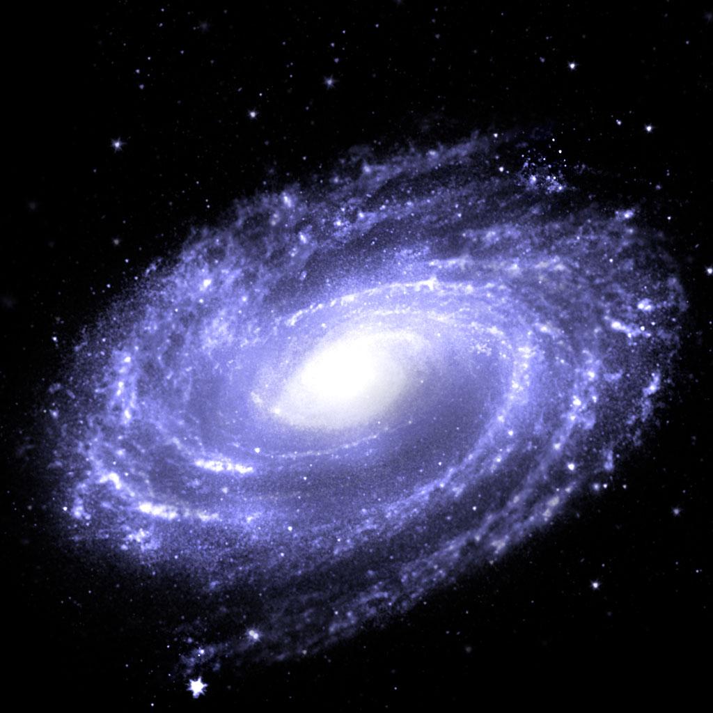 Free cliparts download clip. Galaxy clipart milky way galaxy