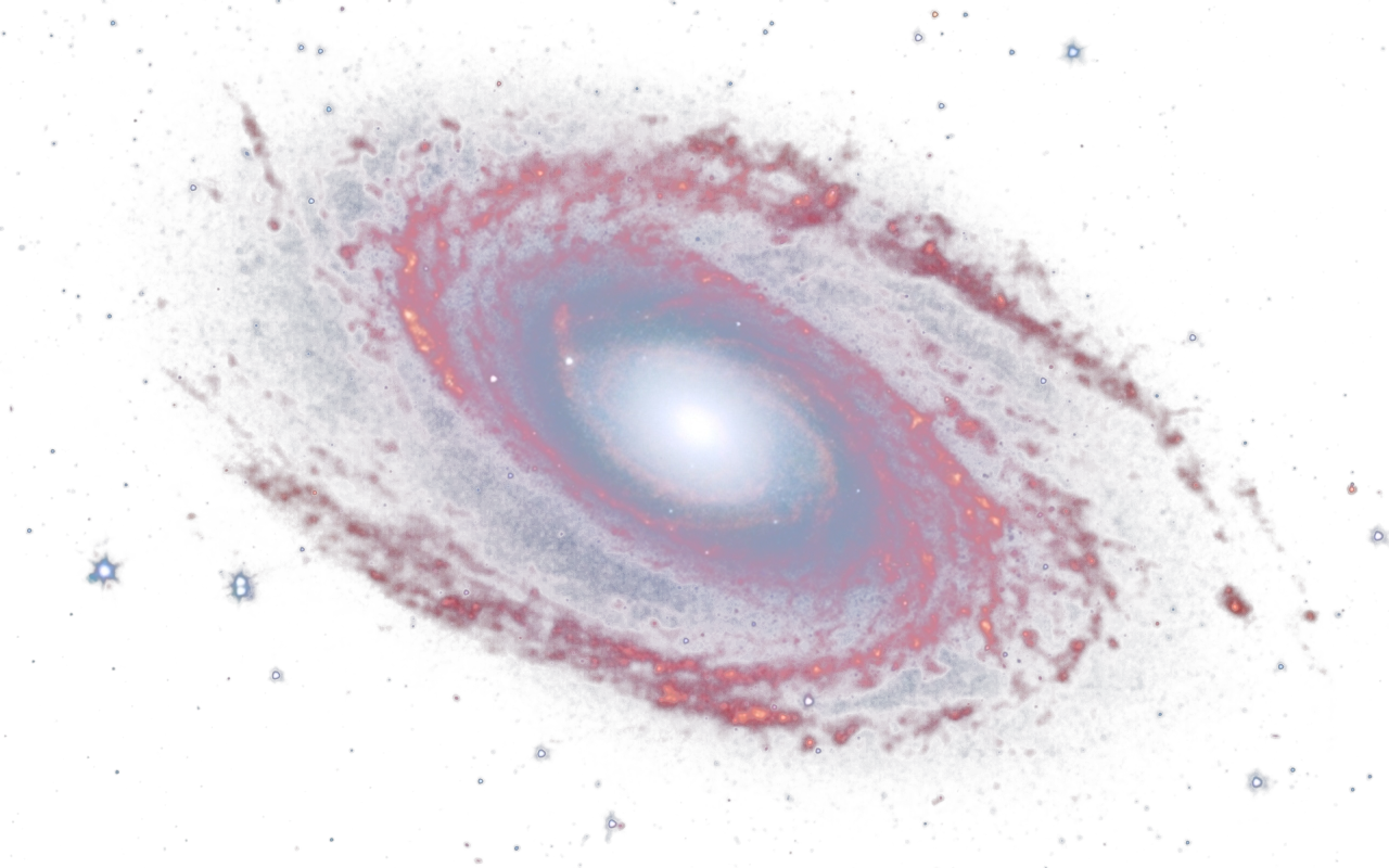 galaxy clipart milky way galaxy