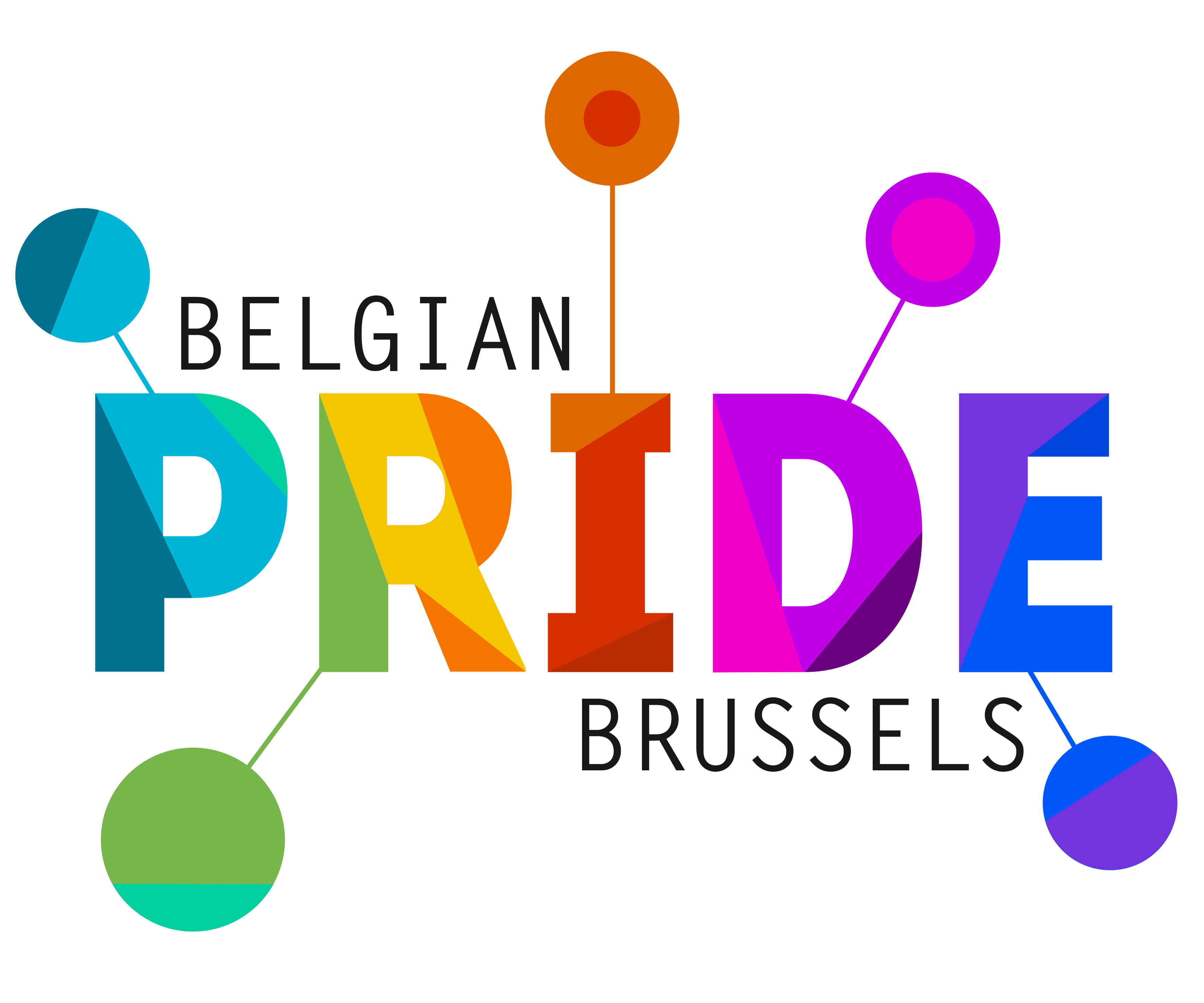 Belgian pride your local. Galaxy clipart mission to mars