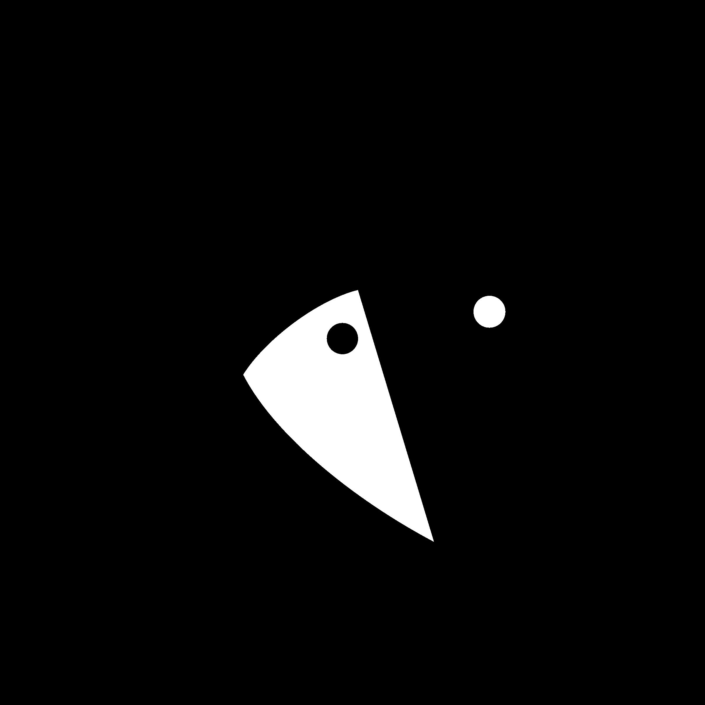 Galaxy clipart monochrome. Logo png transparent svg