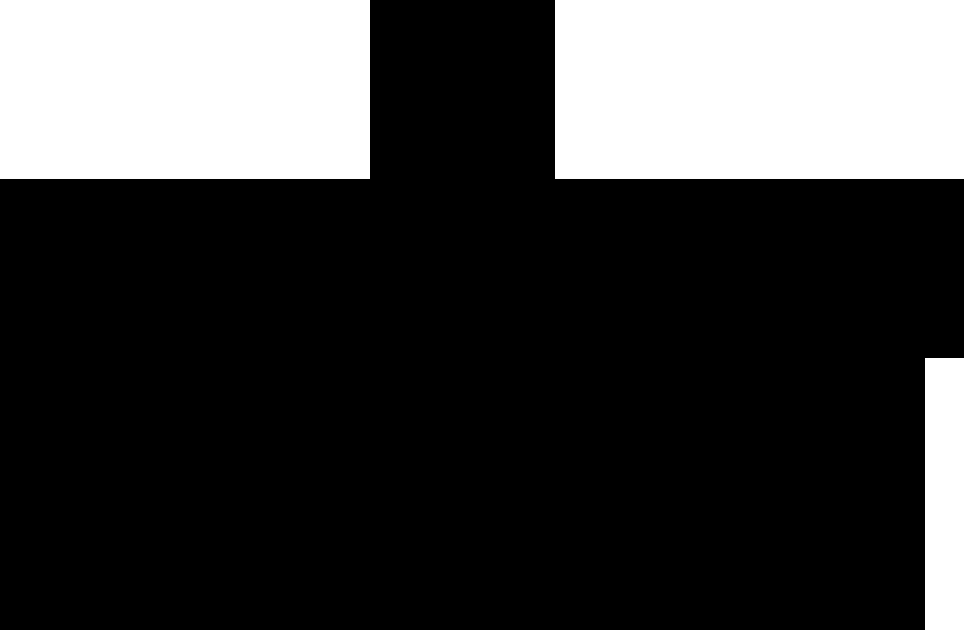 Galaxy clipart monochrome. Samsung s interest iphone
