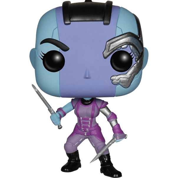 Guardians of the pop. Galaxy clipart nebula