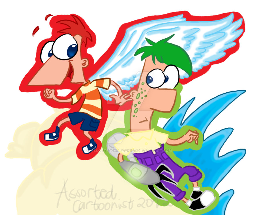 The and sea by. Galaxy clipart one armed