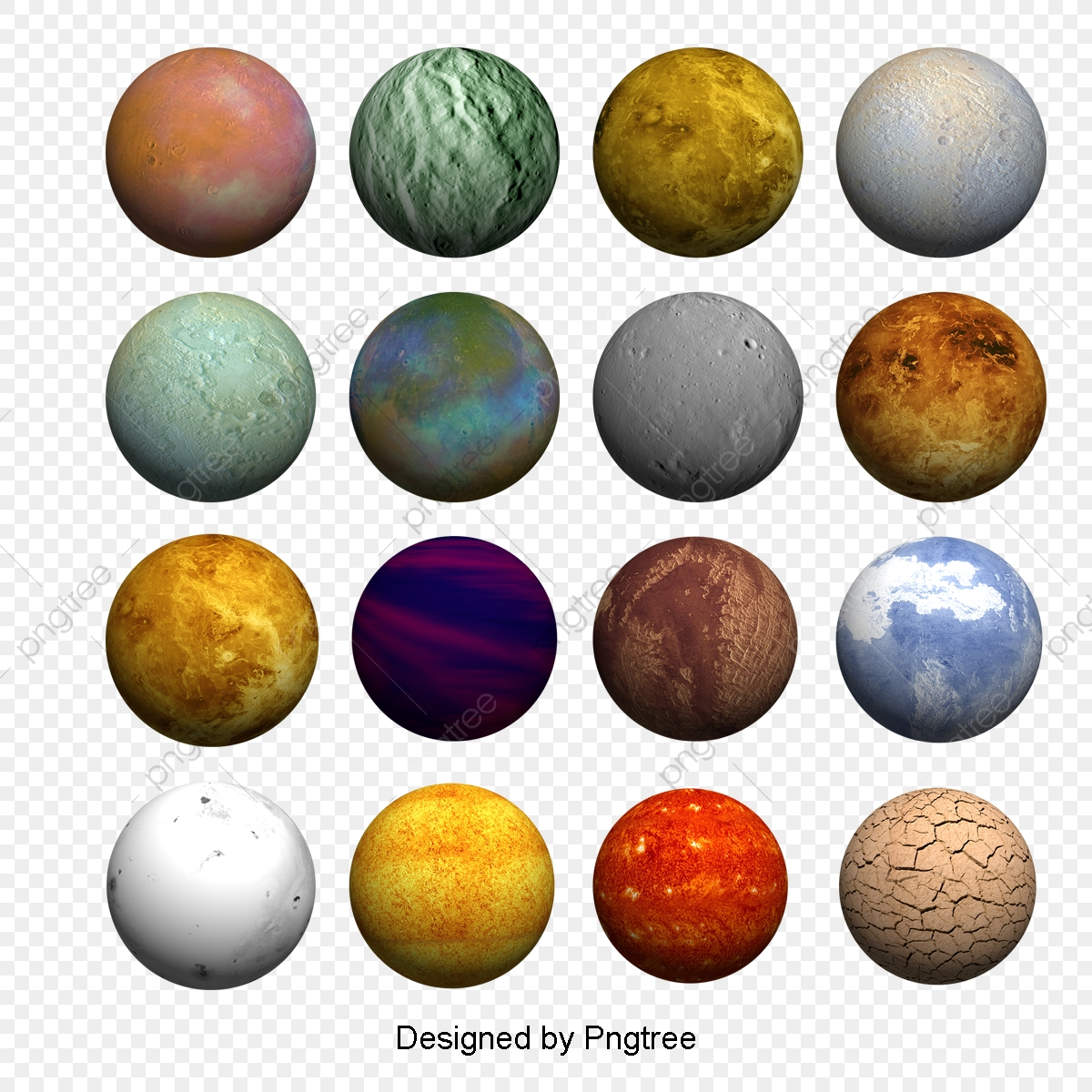 Galaxy clipart outer space. Galactic model of galaxies