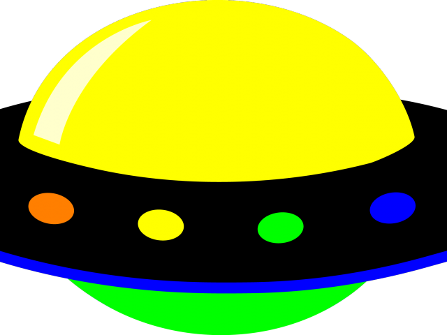 Galaxy clipart outter. Ufo free on dumielauxepices