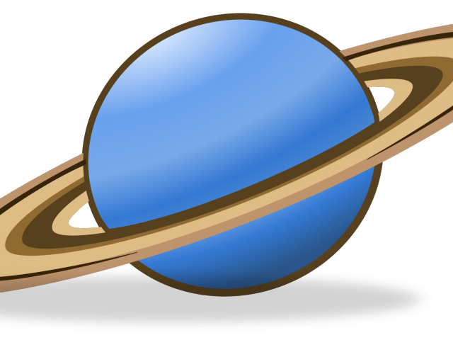 Planets clipart carton. Free on dumielauxepices net