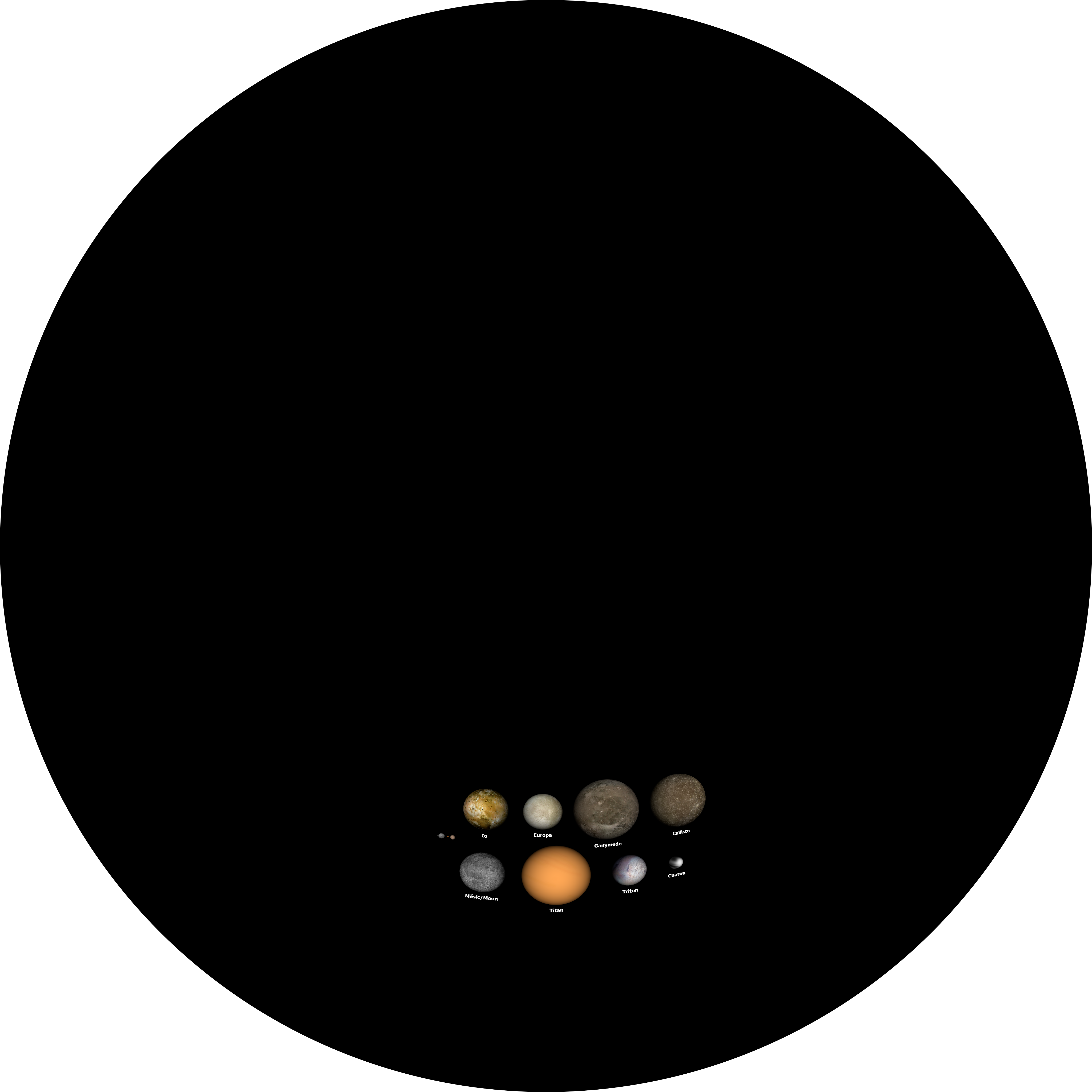 Planets clipart asteroid. Hphk the solar system