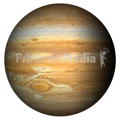 The science and technology. Galaxy clipart planet jupiter
