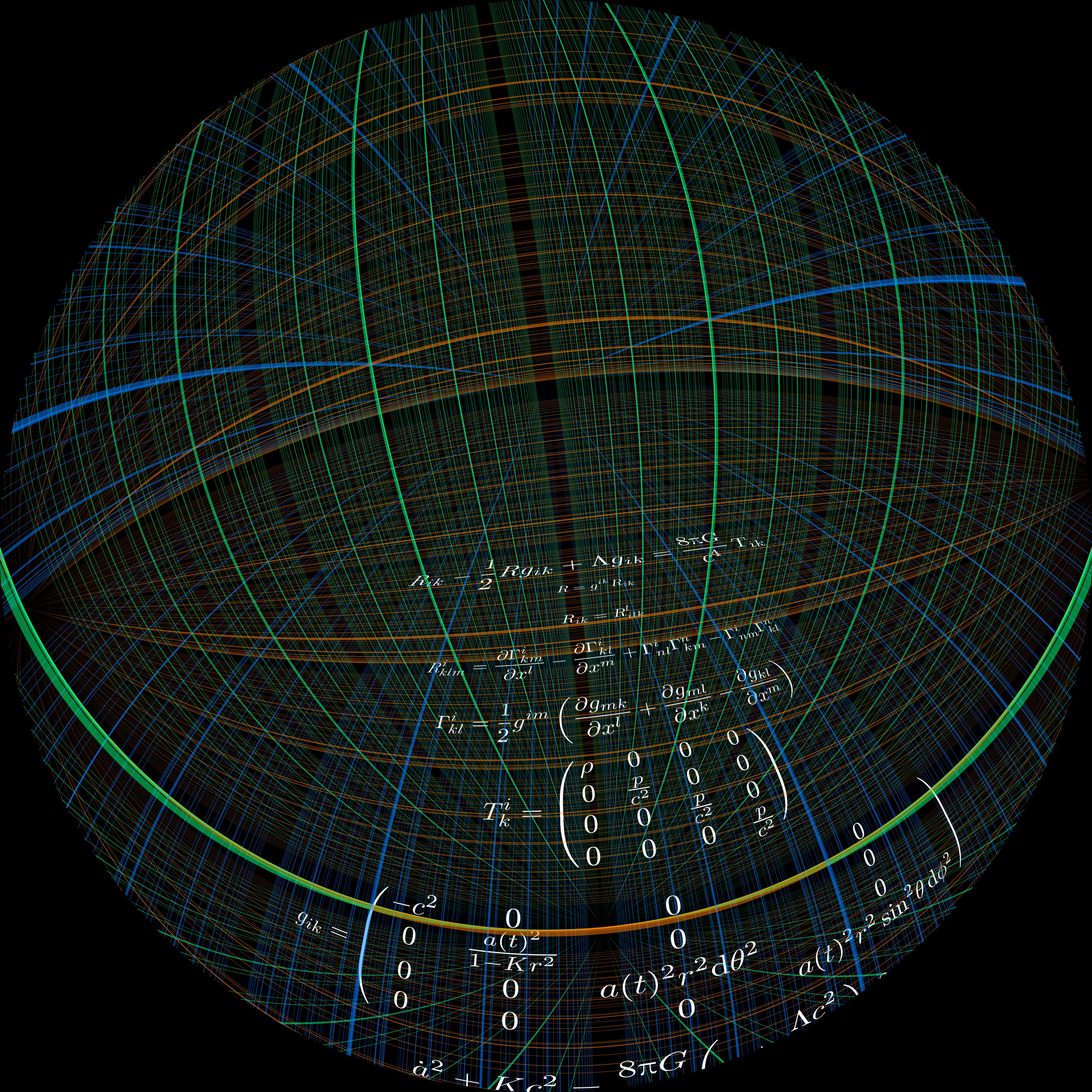 Hphk a way to. Galaxy clipart planetarium
