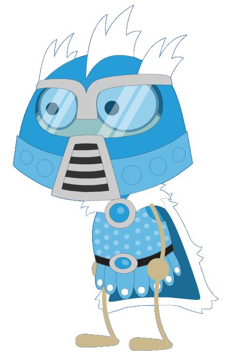 Sir gawain poptropica wiki. Galaxy clipart planetarium