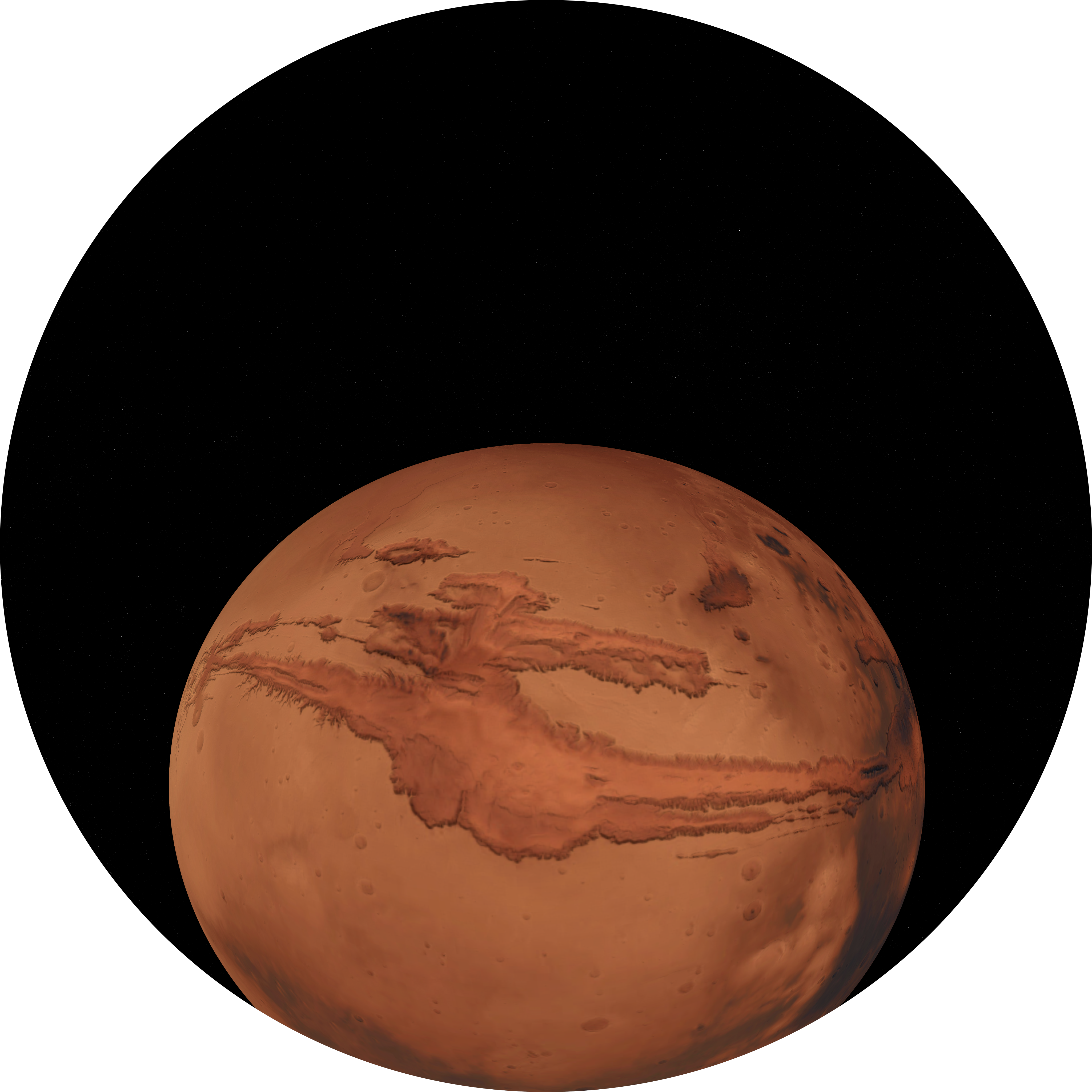 Hphk the solar system. Planets clipart planetarium