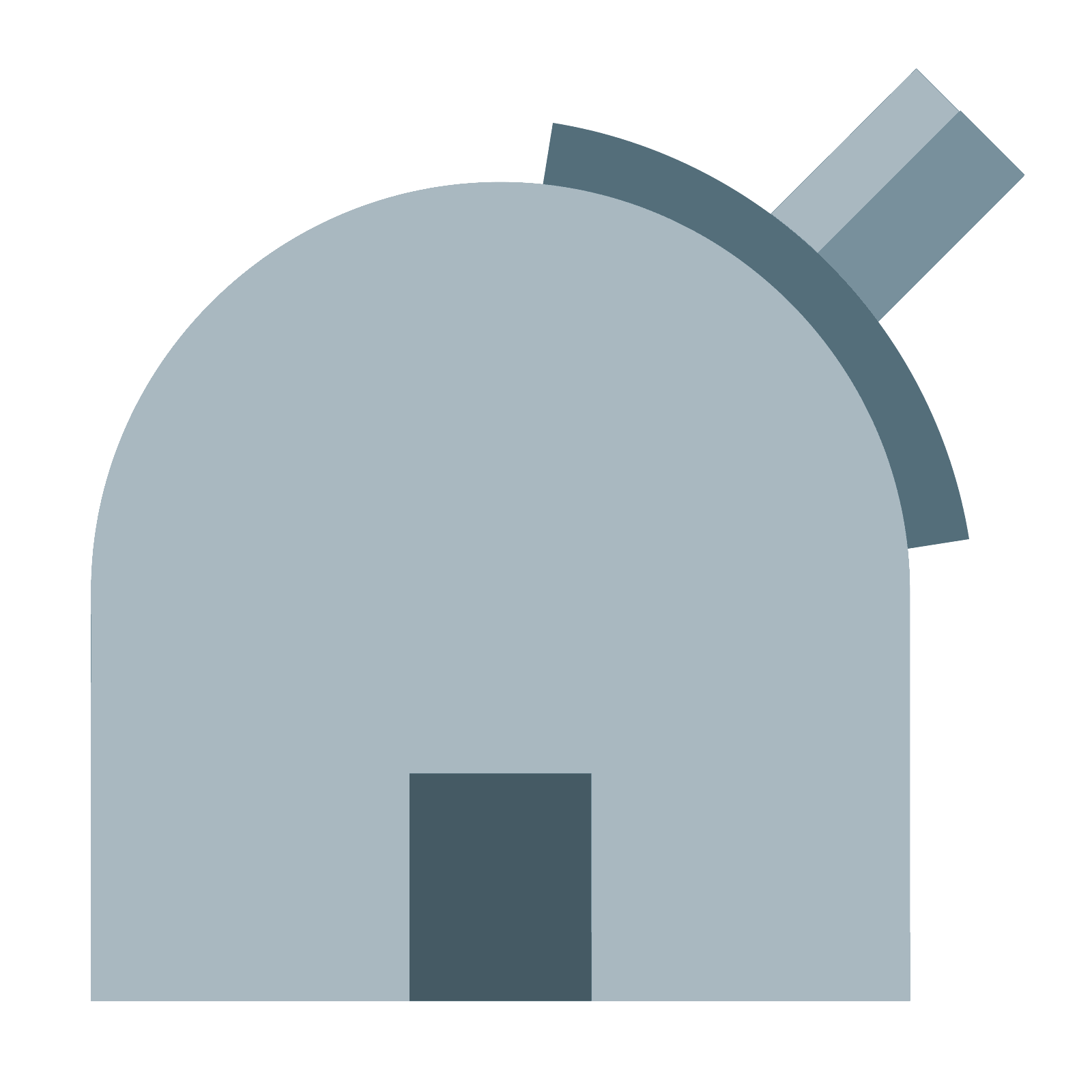 Galaxy clipart planetarium. Icon free download png